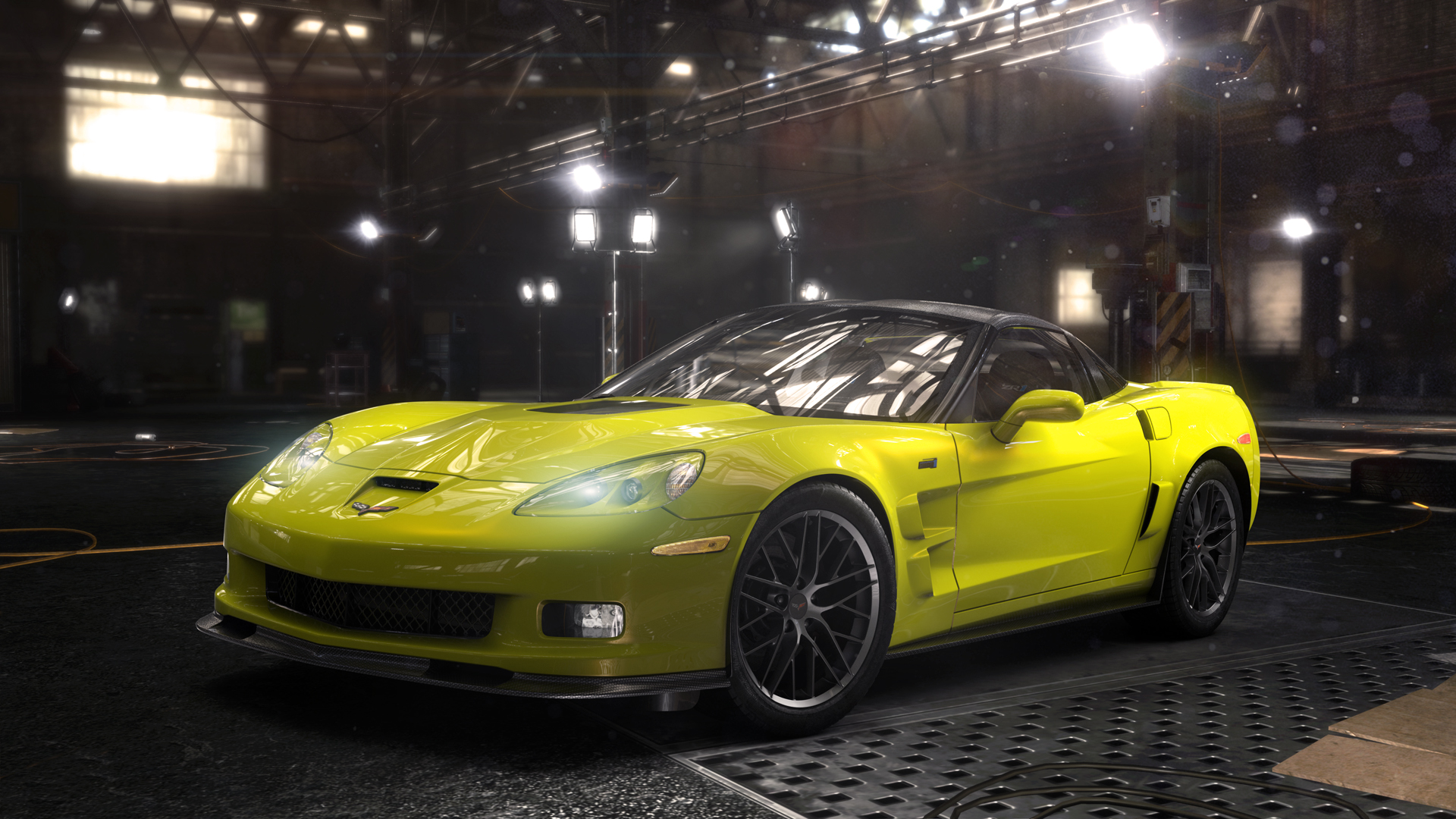 Chevrolet_Corvette_ZR1_full_big.jpg