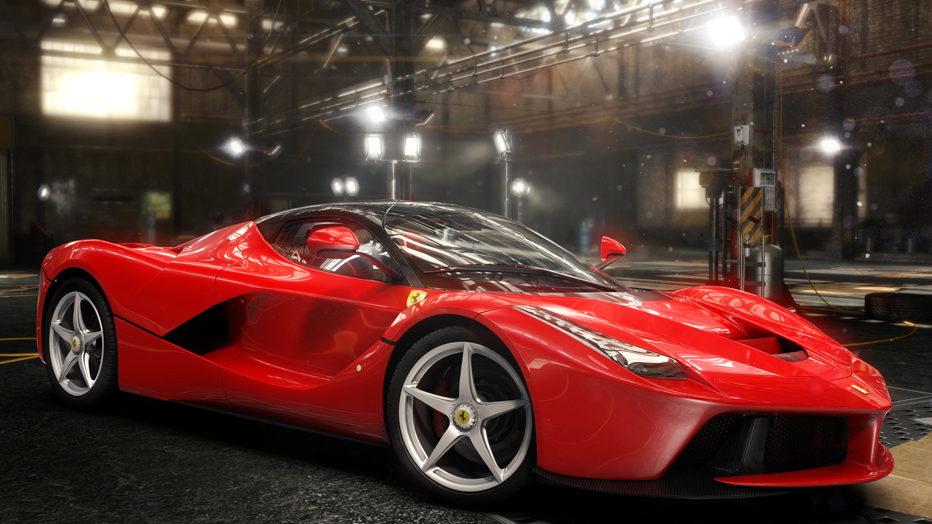 FERRARI_LAFERRARI_full_big.jpg