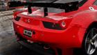 Ferrari_Rain_140x80