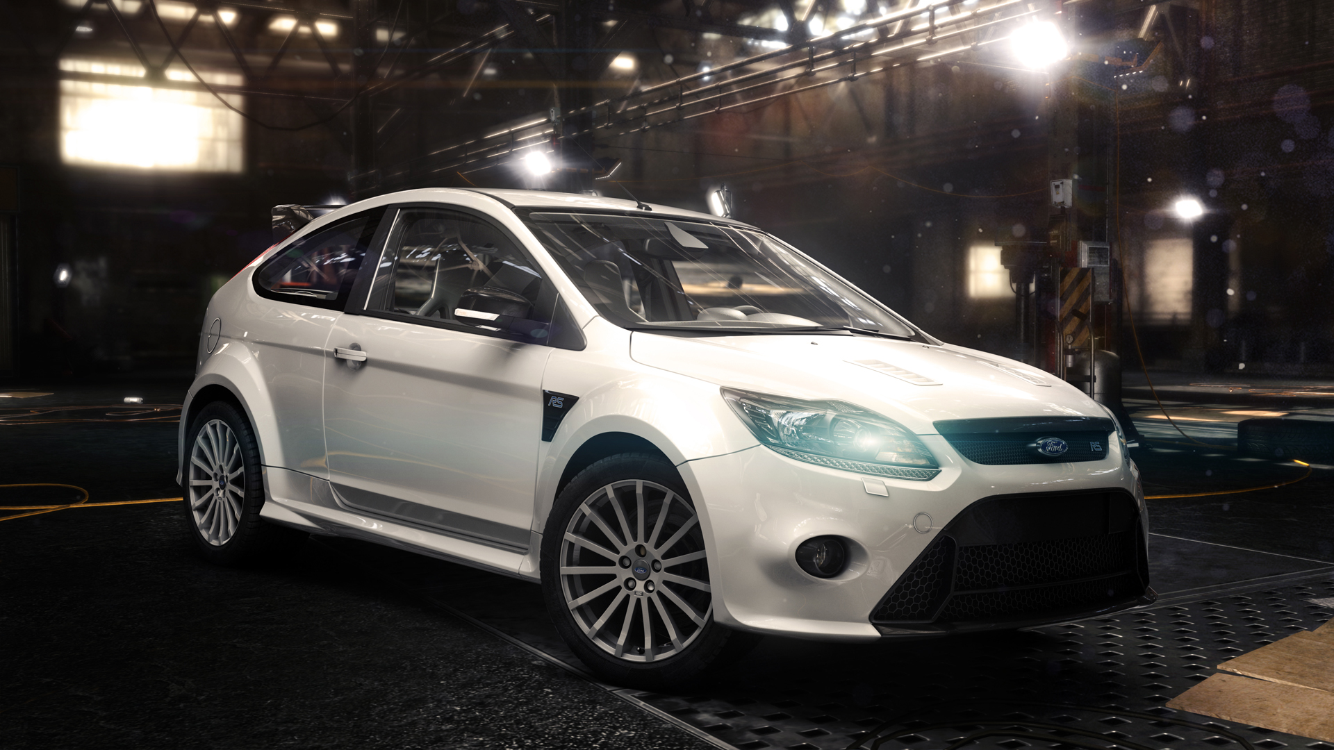 Ford-Focus-RS_full_big.jpg