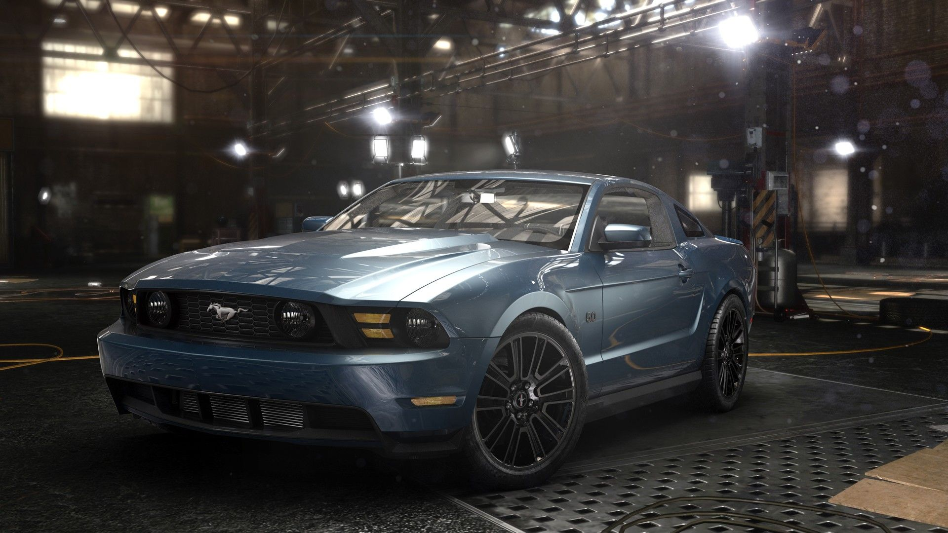 Ford-Mustang-GT-2011_full_big.jpg
