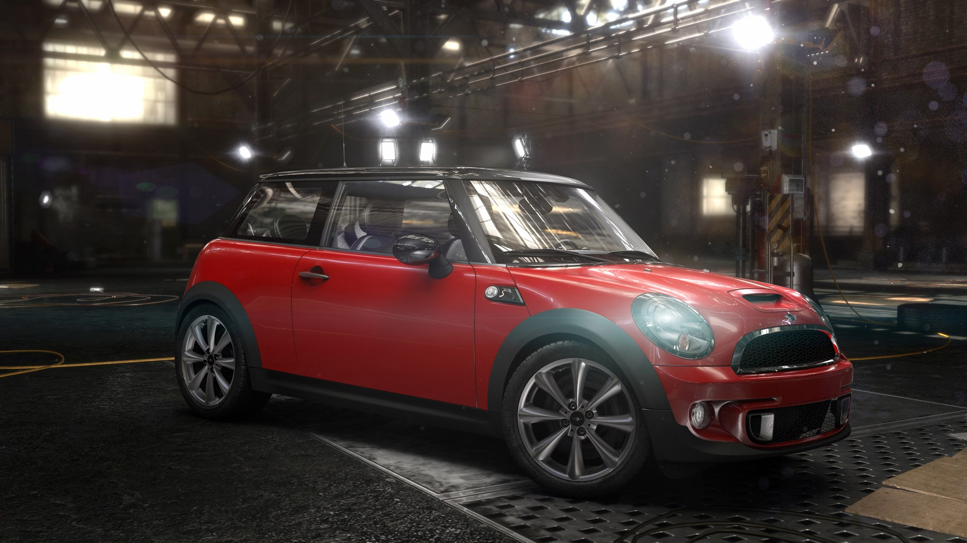 MINI_COOPERS_2010_full_big.jpg