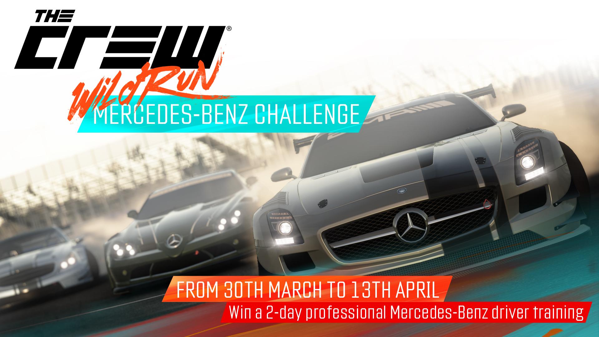 Mercedes_Cars_Tracks