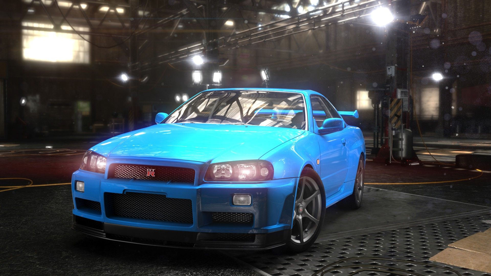 Nissan-R34_full_big.jpg
