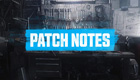Patch Notes 140x80