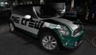 Skin a car_The Crew_140x80