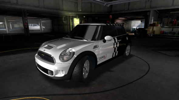 Skin a car_UK_Winner_590x332