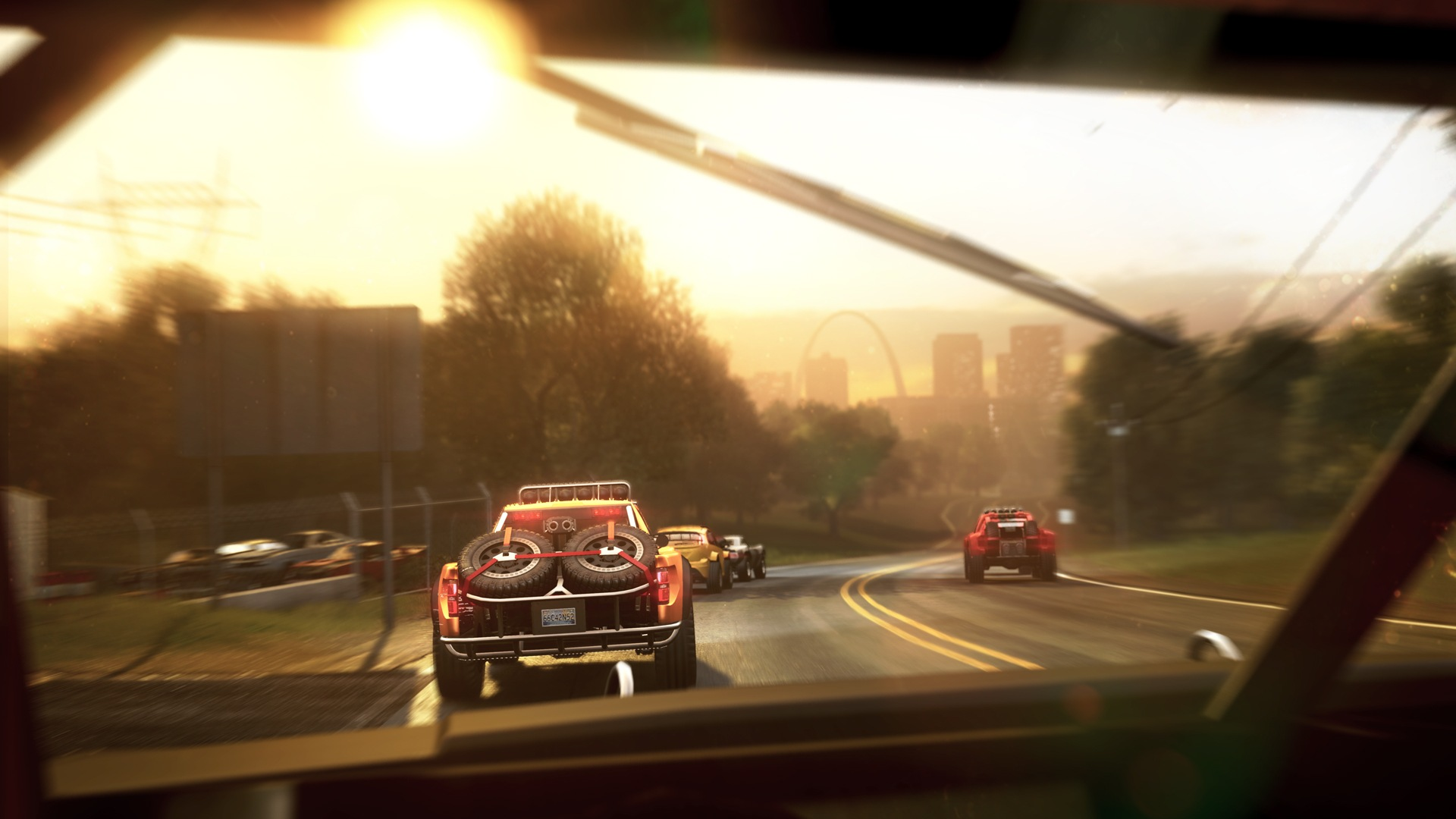 THECREW_GC_Screenshots_01_111689.jpg