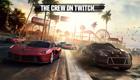 Twitch Launch 140x80