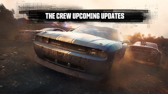 Upcoming changes 590x332