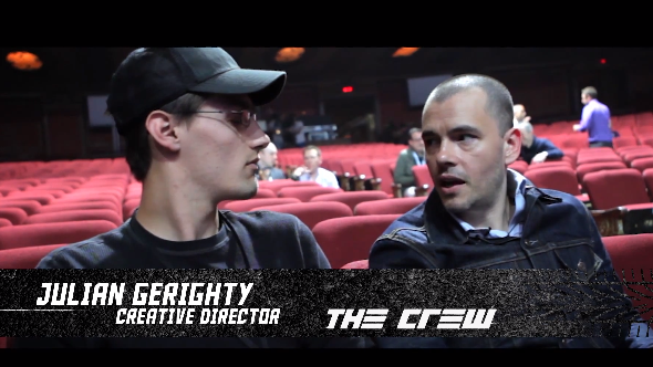 e3_interview_julian_gerighty