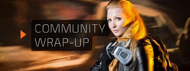 October2014_Community_WrapUp_Web