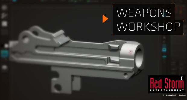 2014_Nov6_WeaponsWorkshop_Web