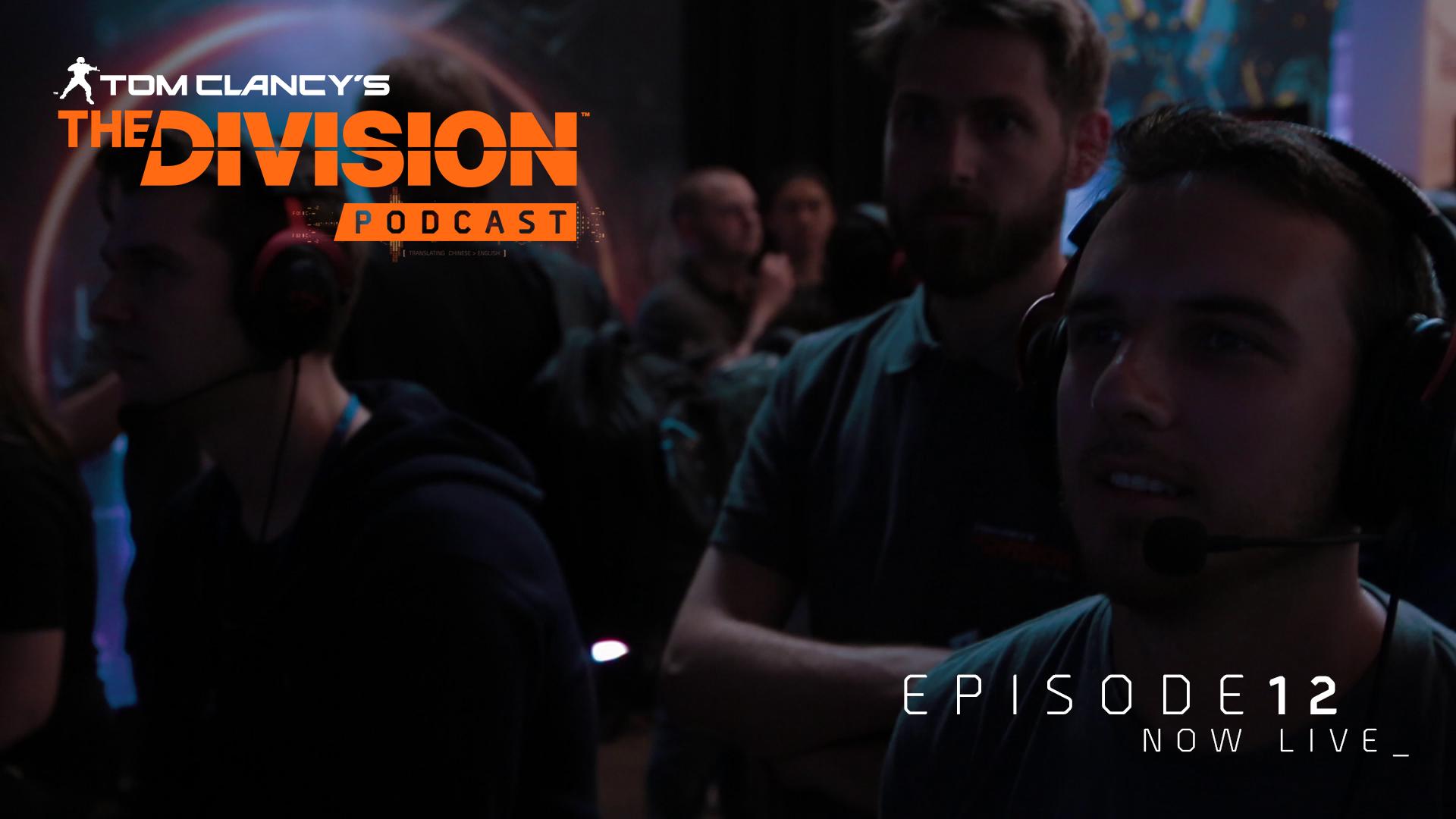 Podcast12_header