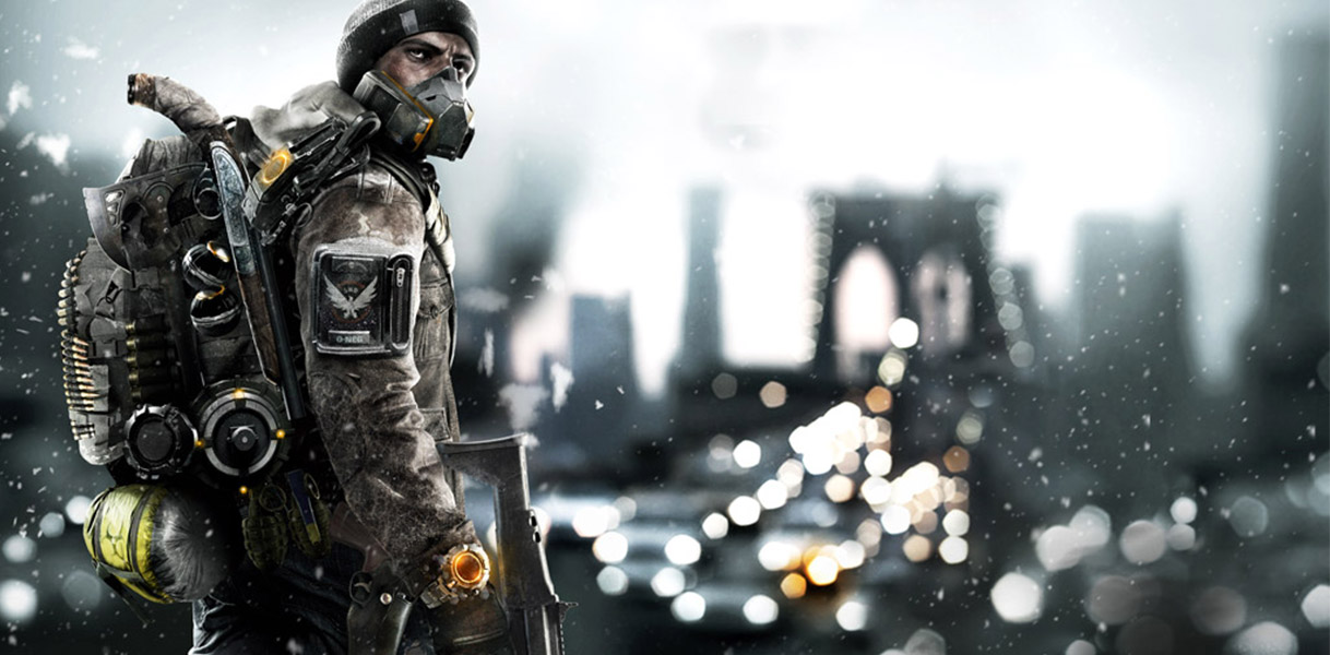 http://static9.cdn.ubi.com/resource/en-GB/game/tomclancy-thedivision/game/TCTD_News_PostLaunchReveal_236582.jpg