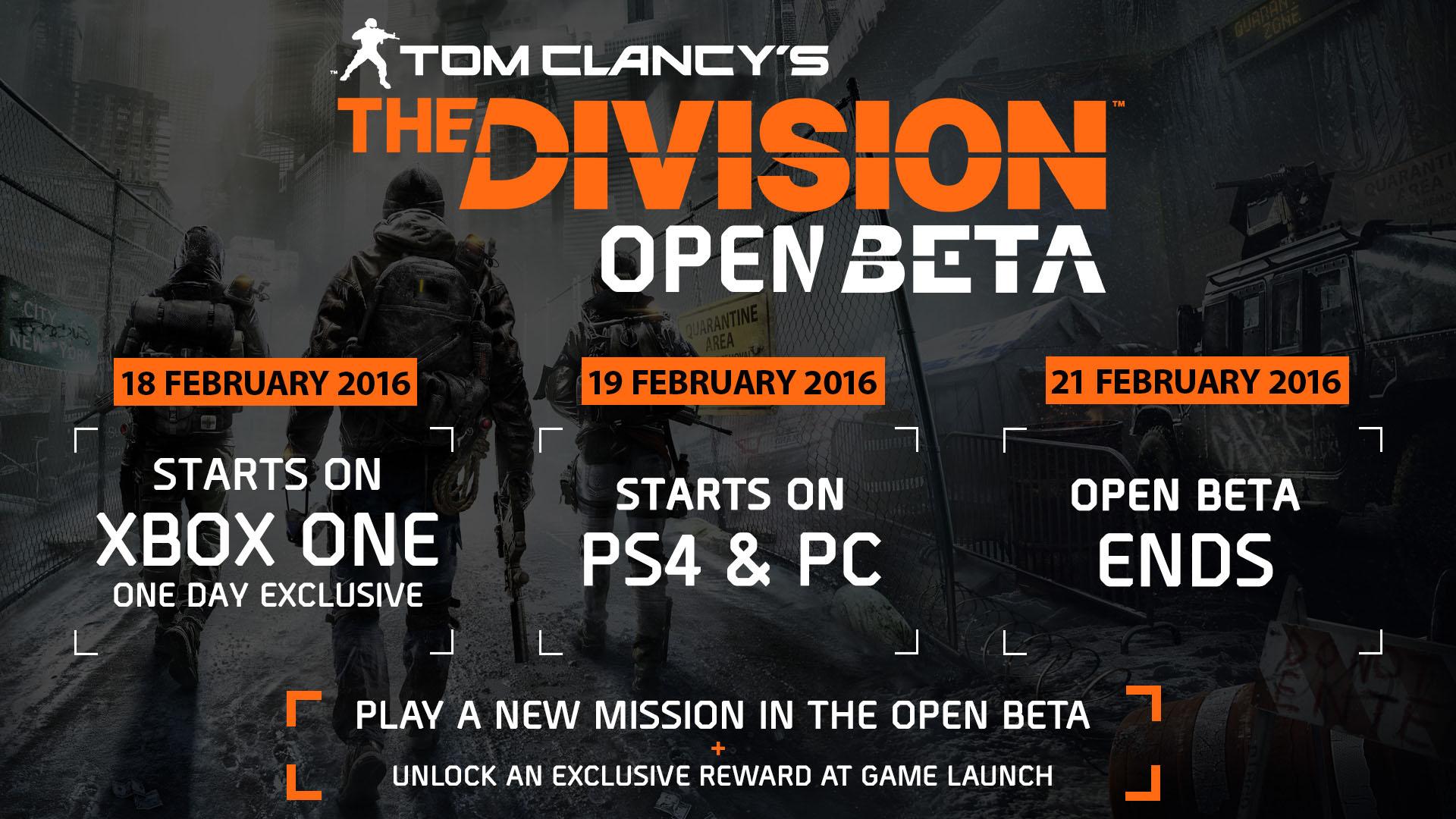 TCTD_OPENBETA_DATES