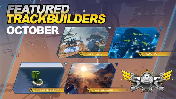 trackbuilders-october_news