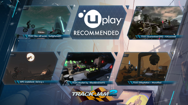 TrackJam-2-Uplay_News