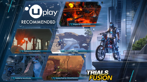 new_uplay_recommended_tracks