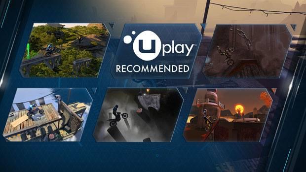 uplay-63_news