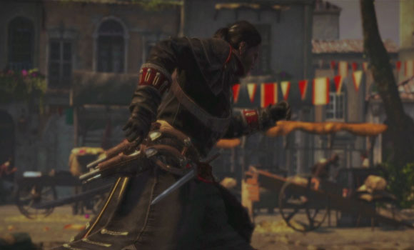 ACU_NEWS_THUMB - EMEA - watch_page_ACROGUE_first_gameplay_trailer