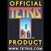 Tetris - Licensor Logo