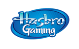 Hasbro Game Channel Logo