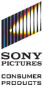 Sony Pictures Consumer Products