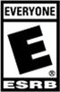 ESRB E - Tetris Ultimate