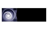 Ubisoft (Black Text - Transparent BG - 100px height)