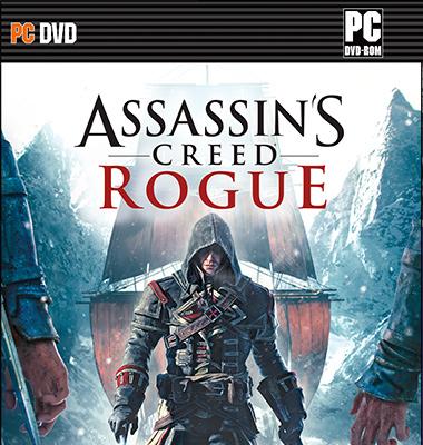 ACU_NEWS-[2015-02-04]-Thumb- AC Rogue PC Release Date