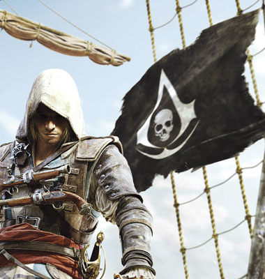 ACU_NEWS_THUMB - AC4 MP Abilities Hacked and Navigator Sale