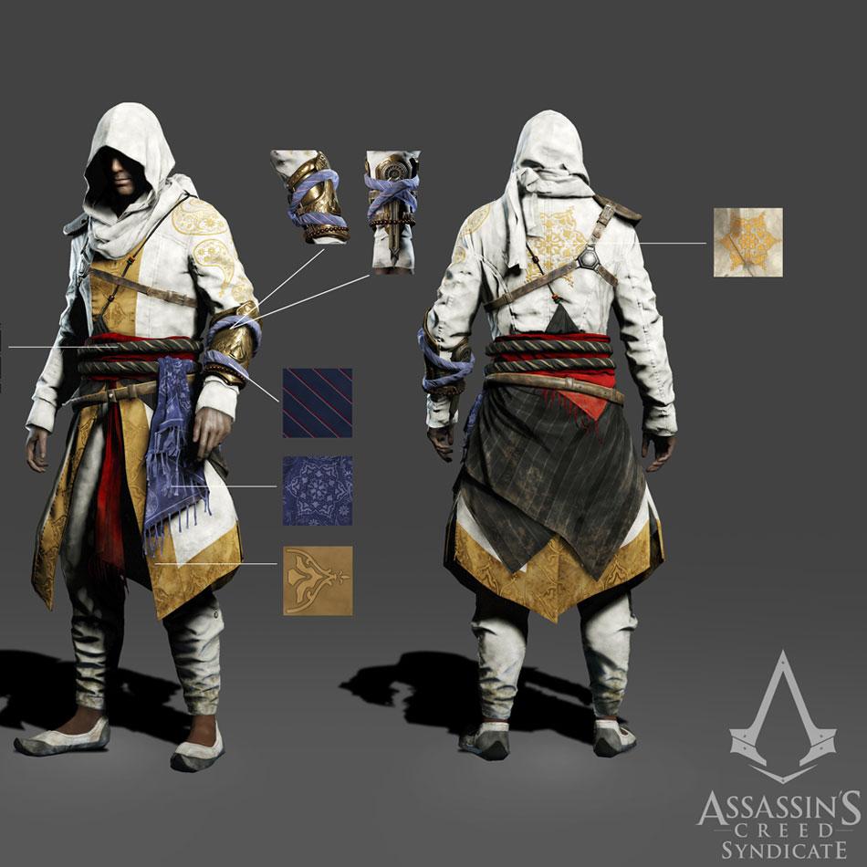 ACS_cosplay_THUMB
