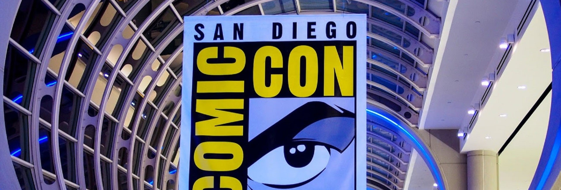 SDCC Announcement Header