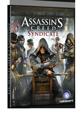 Assassins Creed Syndicate Boxart