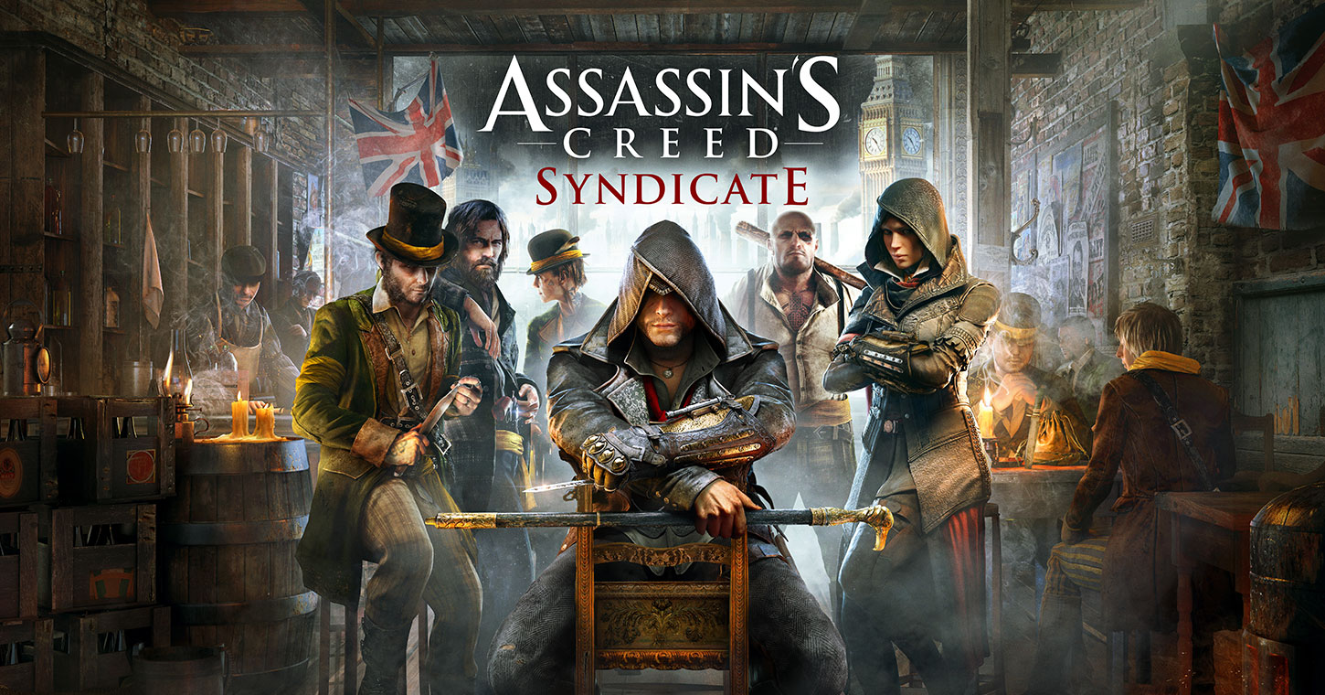 http://static9.cdn.ubi.com/resource/en-US/game/assassins-creed/ac/acs-gi-bg1-new.jpg