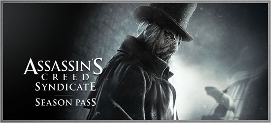 acs-season-pass-buy-btn-bg