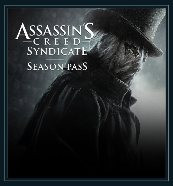 acs-season-pass-buy-btn-mobile-bg