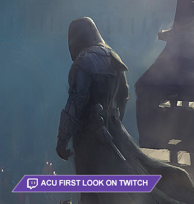 ACU_NEWS-[2014-11-06]-Thumb - ACU First Look Stream