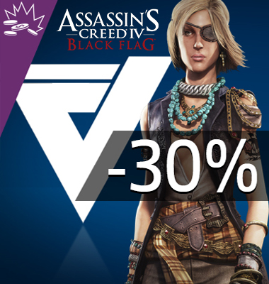 ACU_NEWS_THUMB - AC4 MP - Credits Sale