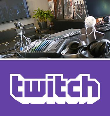 ACU_NEWS_THUMB - Twitch 12-8