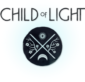 Child of Light game Ubisoft
