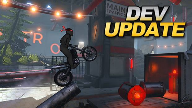 dev_update_news