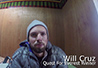Quest-for-Everest-Video-[Carousel]-Wills_VLOG-Diary_Pt3-Thumb_Small