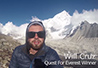 Quest-for-Everest-Video-[Carousel]-Wills_VLOG-Diary_Pt4-Thumb_Small