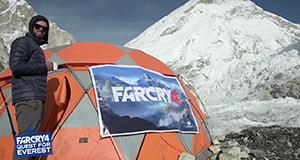 Quest-for-Everest-Video-[Media]-Q4E-Diary_Pt3-THUMB