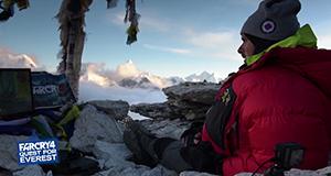 Quest-for-Everest-Video-[Media]-Q4E-Diary_Pt4-THUMB