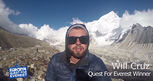 Quest-for-Everest-Video-[DiaryUpdate]-Wills_VLOG-Diary_Pt4-Thumb_Small