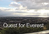 Quest-for-Everest-Video-Thumb-Small