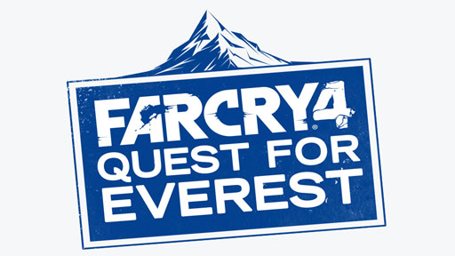 news_everest-contest-med_thumb